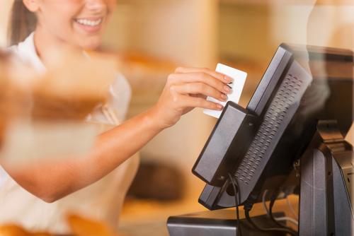 ניהול מועדון לקוחות – יתרונות ודרכי פעולה