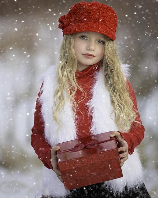 היתרונות בחופשה בחורף