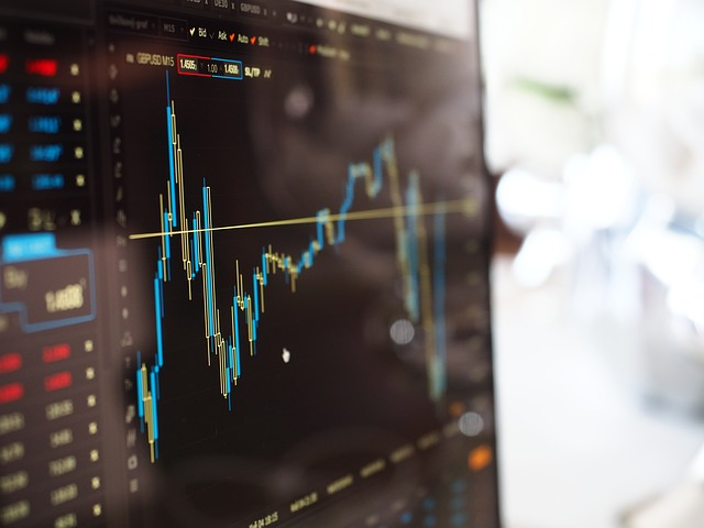 להצליח במסחר בשוק ההון