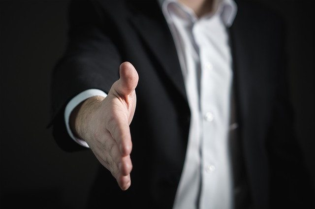מה חשוב לבדוק שבוחרים את הסוכן שלכם