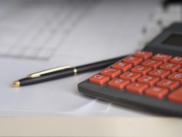 דמי ביטוח לשכיר: תקנות וחוקים