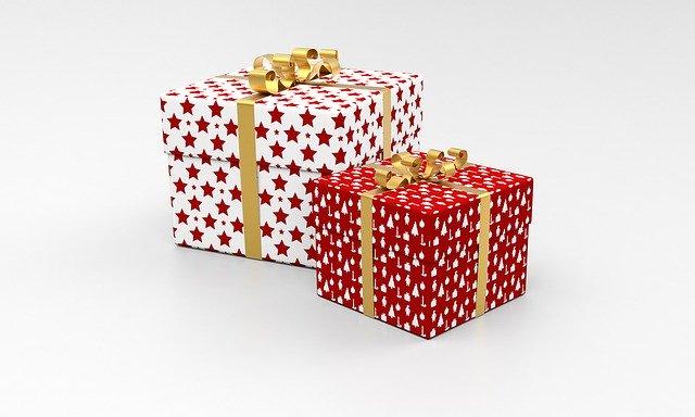 הסוד לקניית מתנות לפסח לעובדים