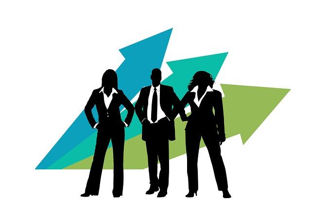 3 סימנים שהגיע העת לאתר חברות כוח אדם מוצלחות