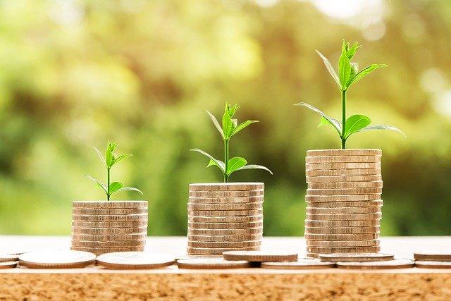 השקעה נבונה: במה כדאי להשקיע ב2020