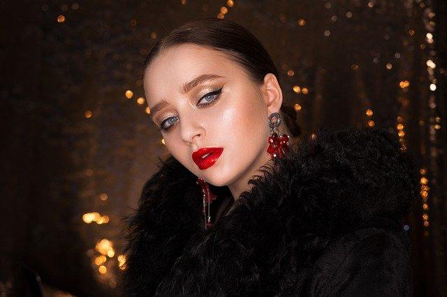 תכשיטים מעוצבים לאישה – כל אישה רוצה תכשיט ייחודי לה