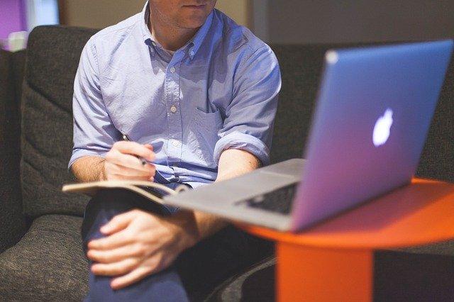 מה התועלת בכתיבה שיווקית