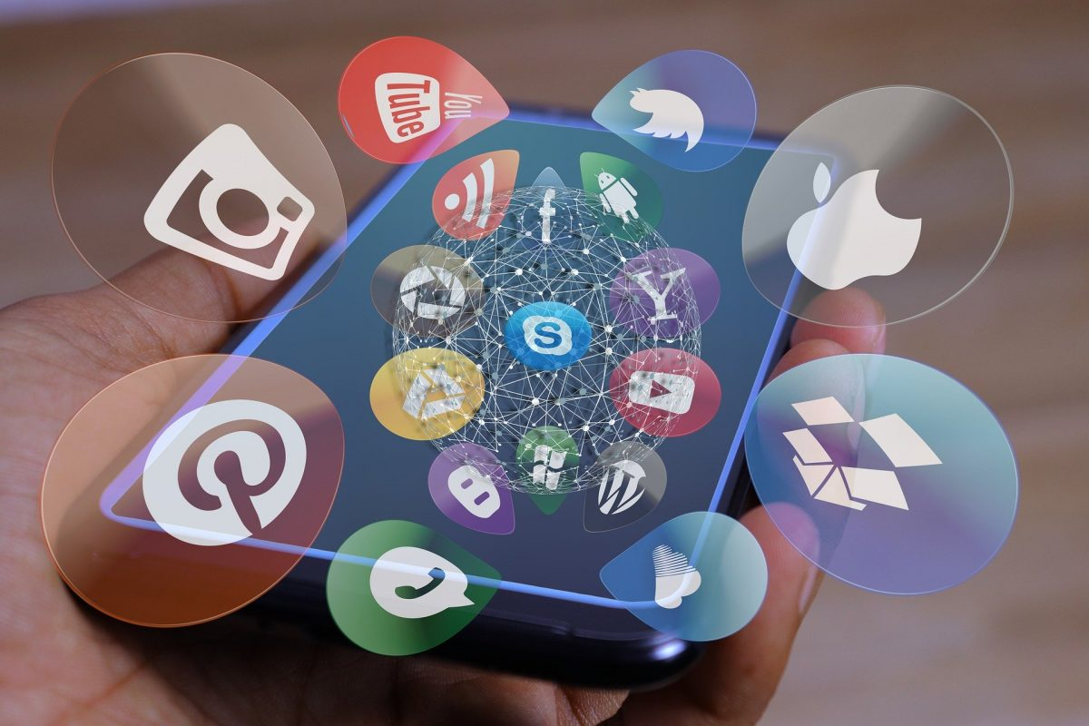 פיתוח אפליקציות לios מול פיתוח לאנדרואיד