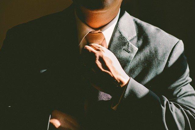 טיפים לעסקים – מאיר וילנסקי מייעץ