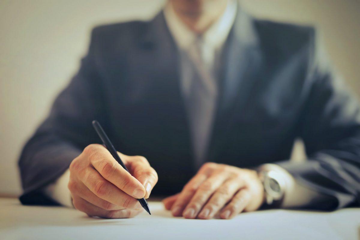 האם אפשר לבצע הגשת תביעת חוב באופן מקוון?