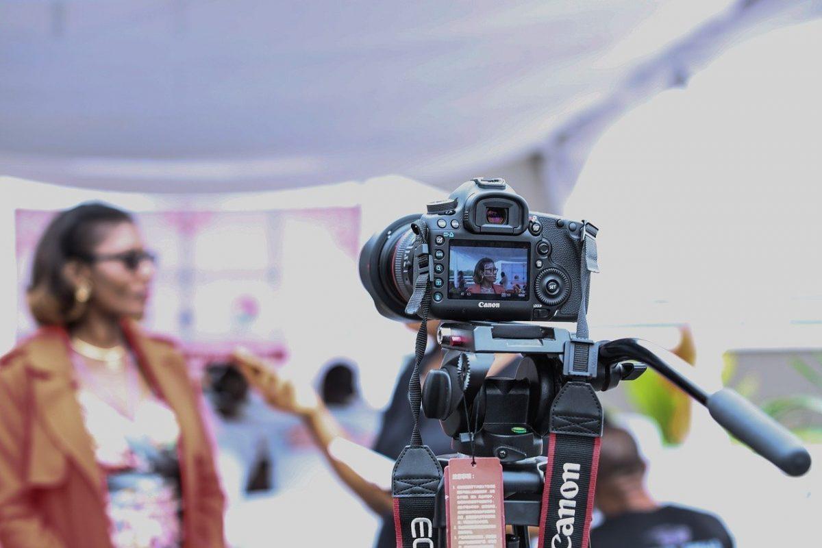 צילום אירועים – כך תסגרו צלם מקצועי לאירוע שלכם