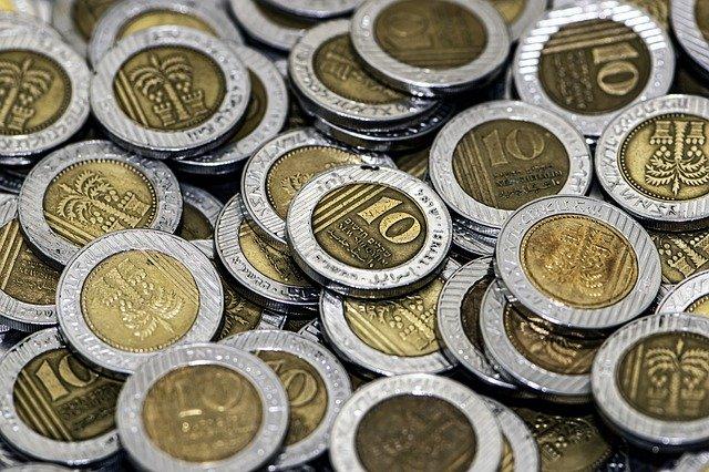 """קרן הגשמה: סיבות להשקיע בנדל""""ן בחו""""ל"""