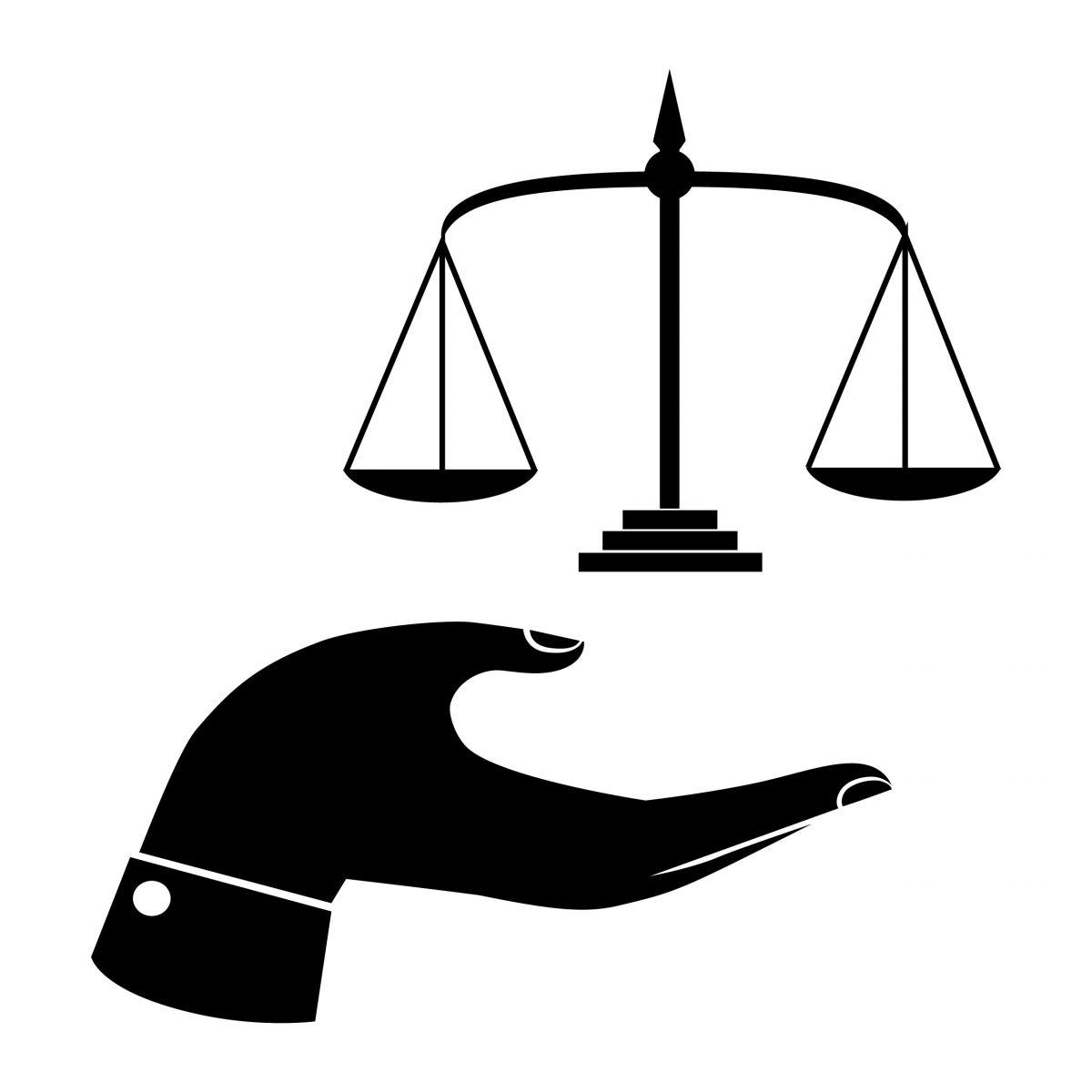 על תביעות ביטוח לאומי ועדכונים בזכויותיכם מול ביטוח לאומי