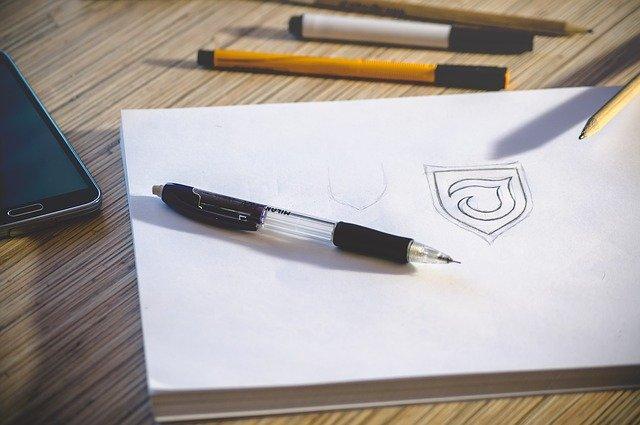 עיצוב לוגואים – איך מעצבים לוגו בצורה נכונה