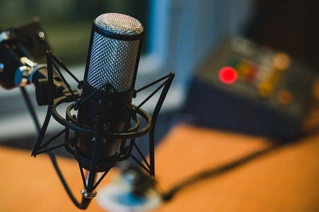 צליל המתנה עסקי להורדה