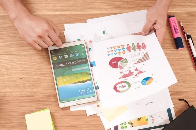 מחיר פיתוח אפליקציות – למה צריך לצפות?