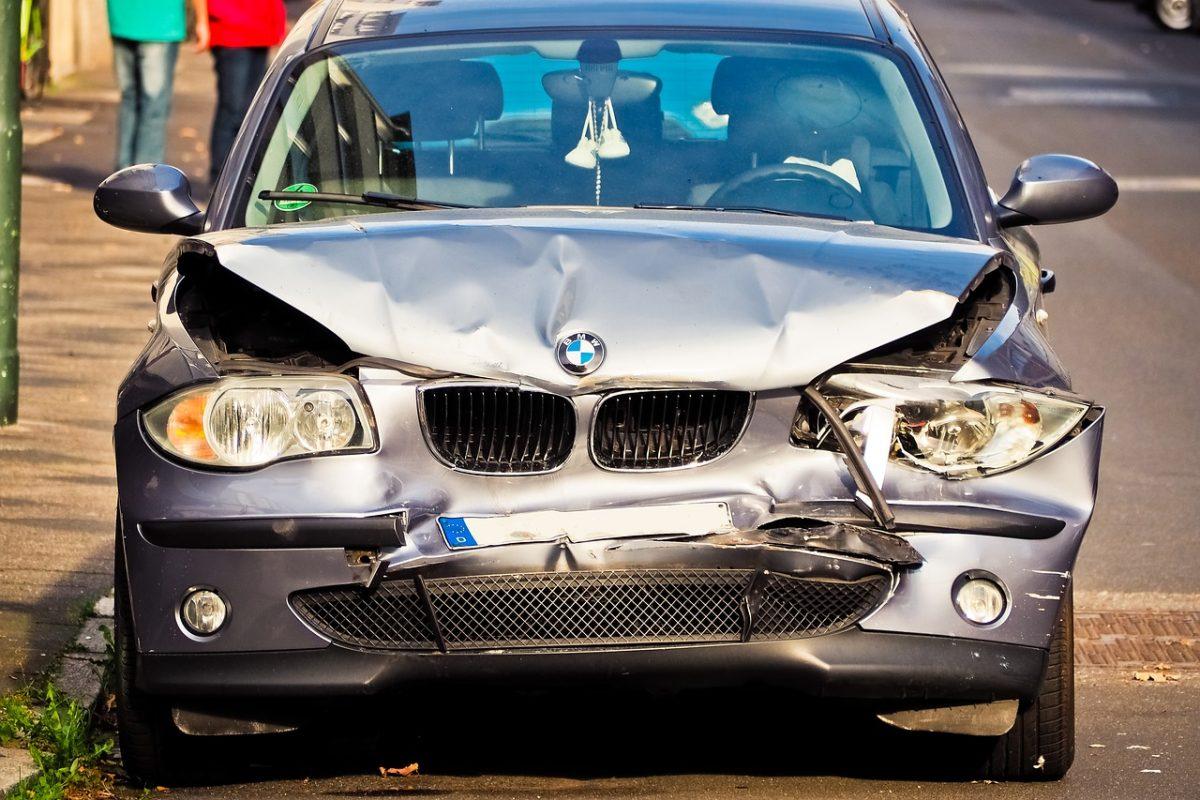 מהי מדיניות החמרת ענישה בתאונות דרכים?