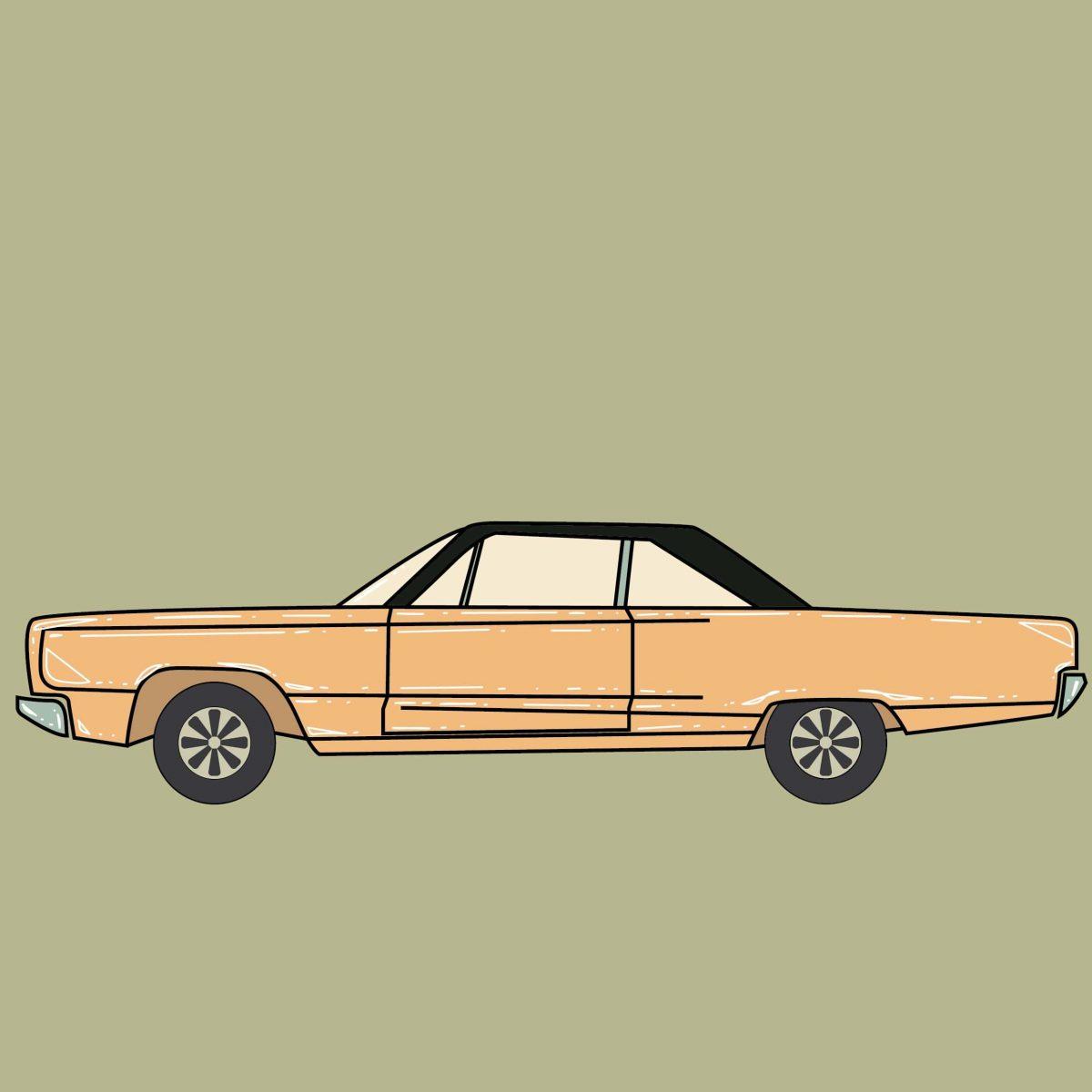 עלות השחרת חלונות לרכב – איך נקבע המחיר?