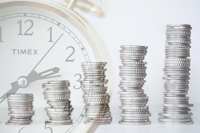 קופות גמל – הסדר השקעה למטרות חיסכון