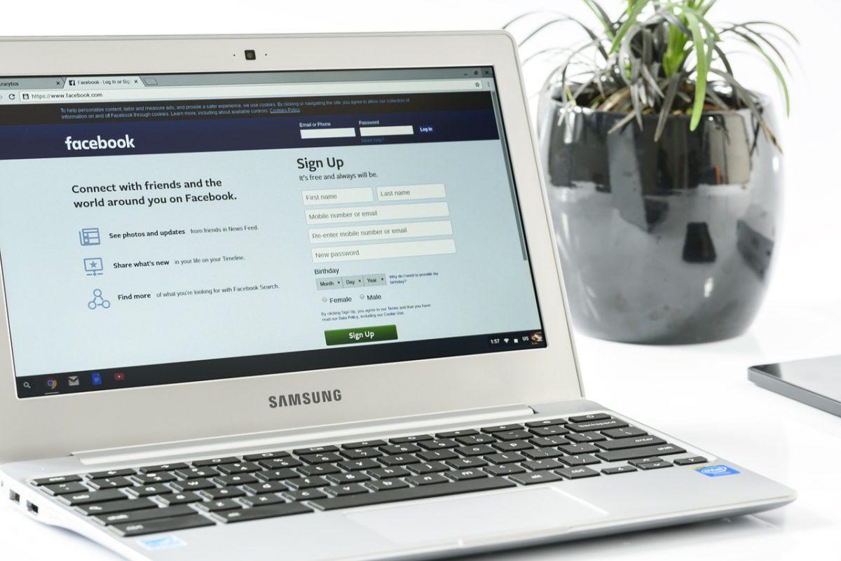 שיווק בפייסבוק – מה צריך לבדוק לפני שיוצאים לדרך?