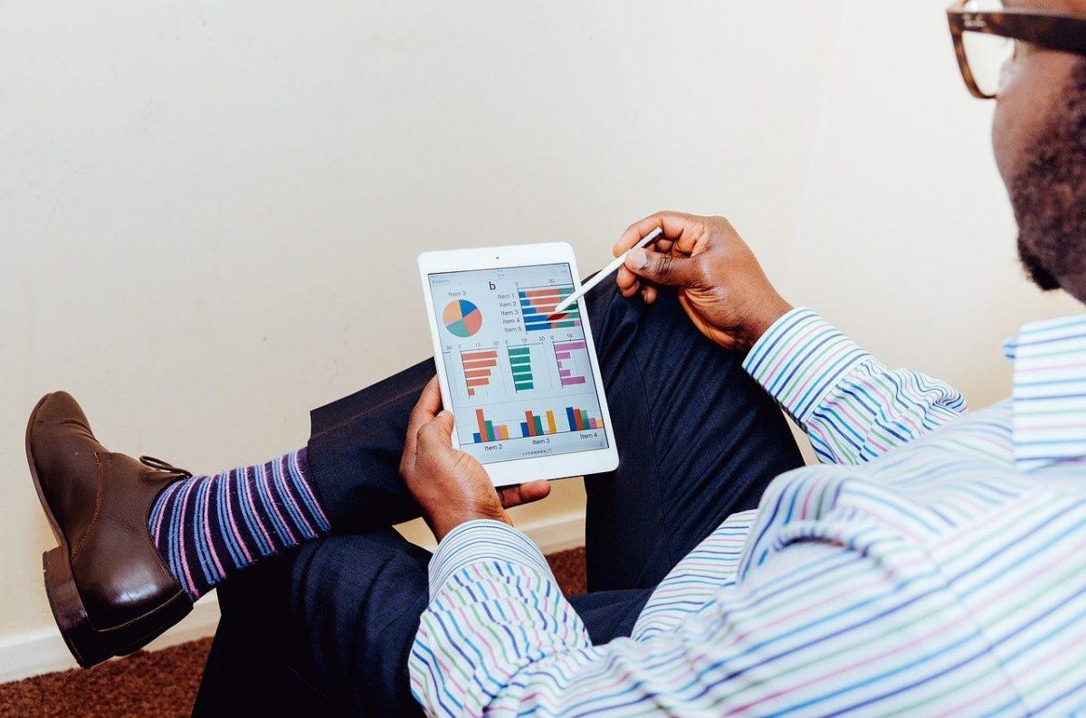 יזמות באינטרנט – איך זה עובד?