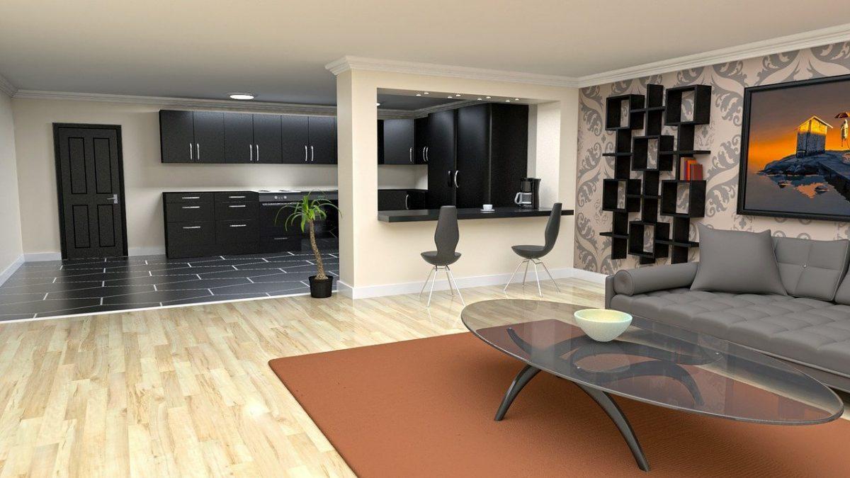 רכישת דירה חדשה מקבלן- המדריך המלא