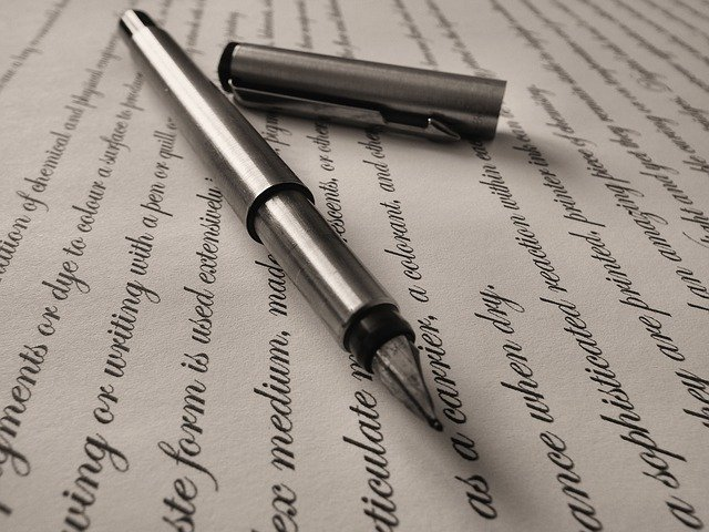 עורך דין צוואה – למה חשוב לשכור את שירותיו