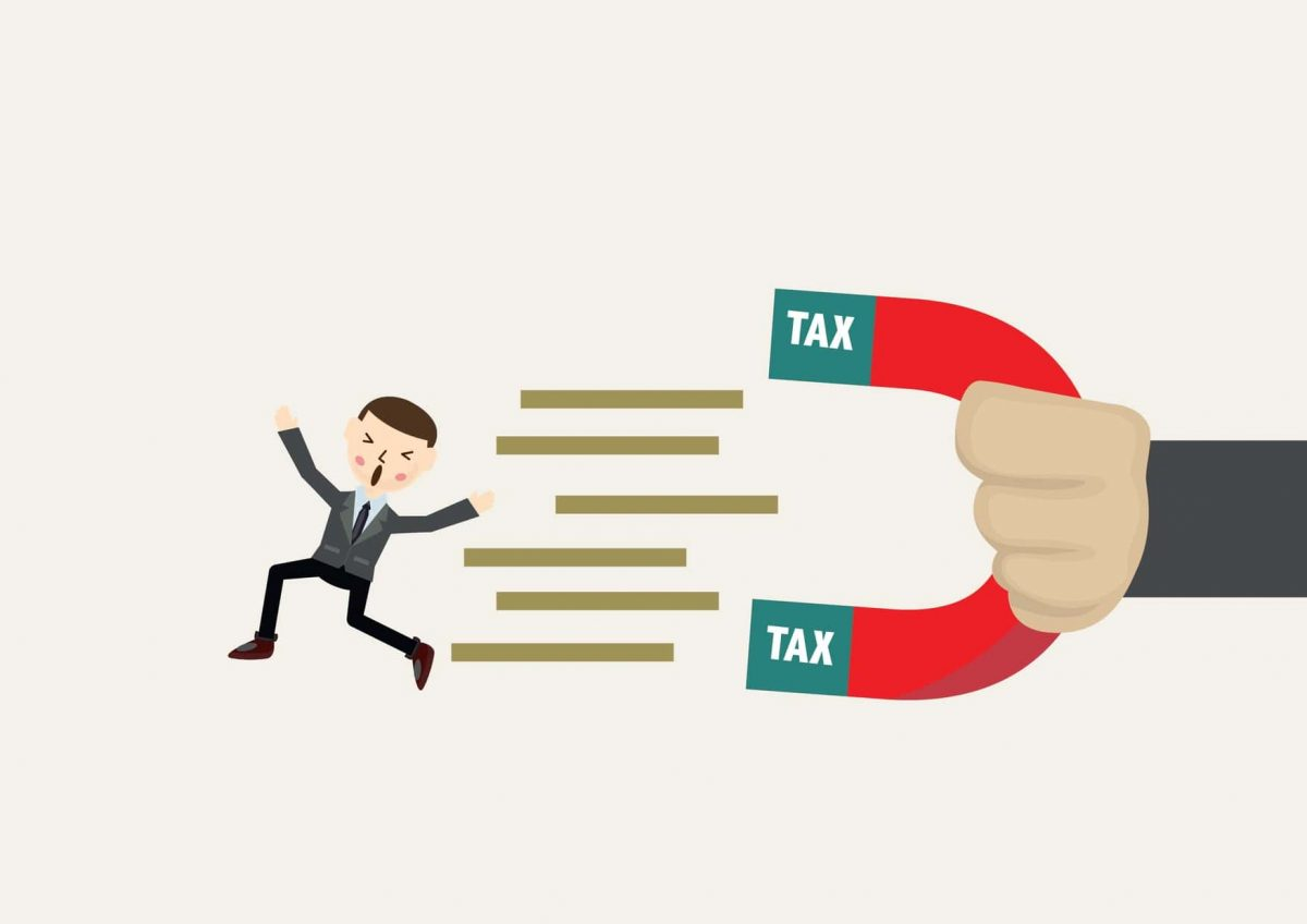 מהו פטור ממס הכנסה ולמה זה טוב?