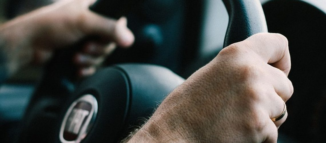 נהיגה ללא רישיון נהיגה, האם זה יעלה לי בנקודות?