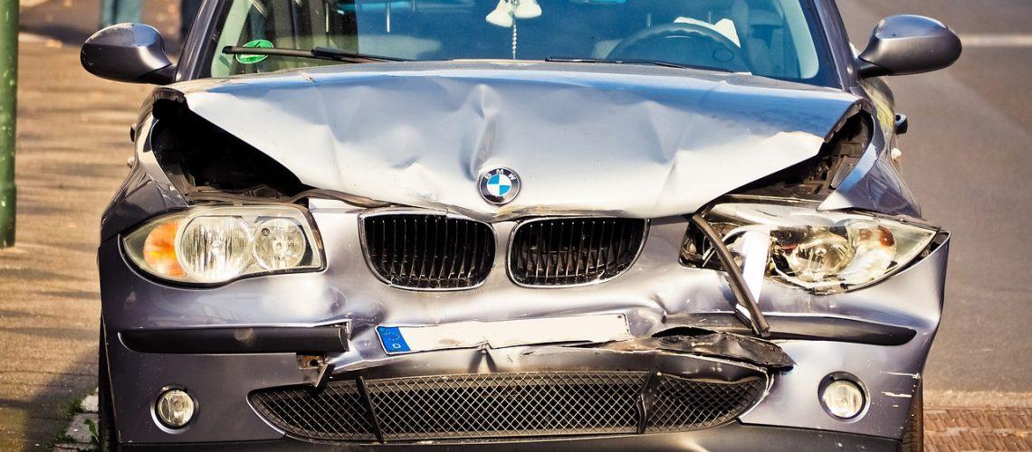 ייצוג בתאונות דרכים קטלניות