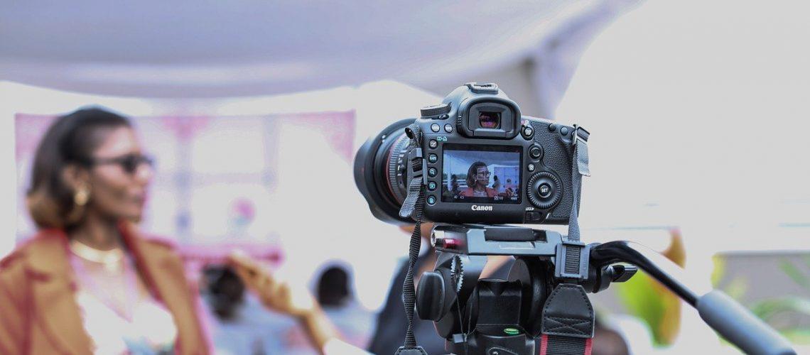 צילום אירועים