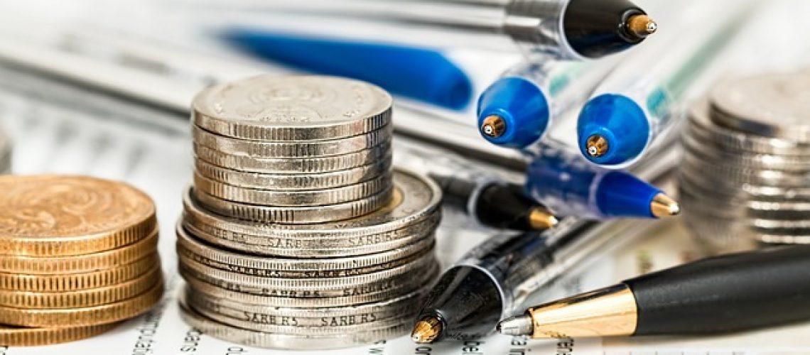 איך מגישים בקשה להחזר מס?