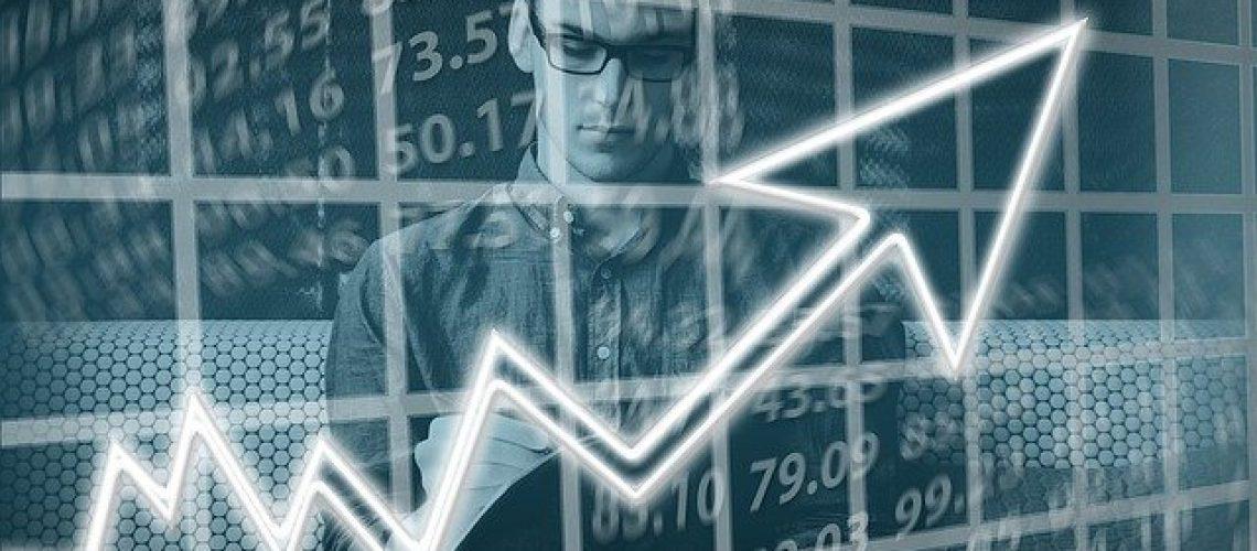 ניהול כלכלי של עמותה