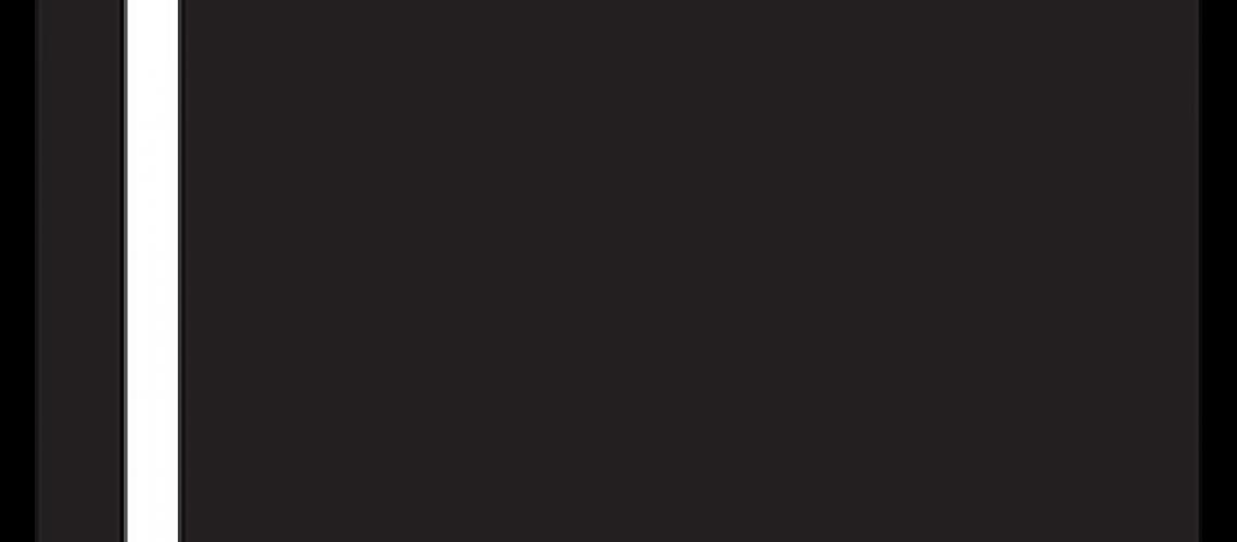 מקרר שחור מומלץ