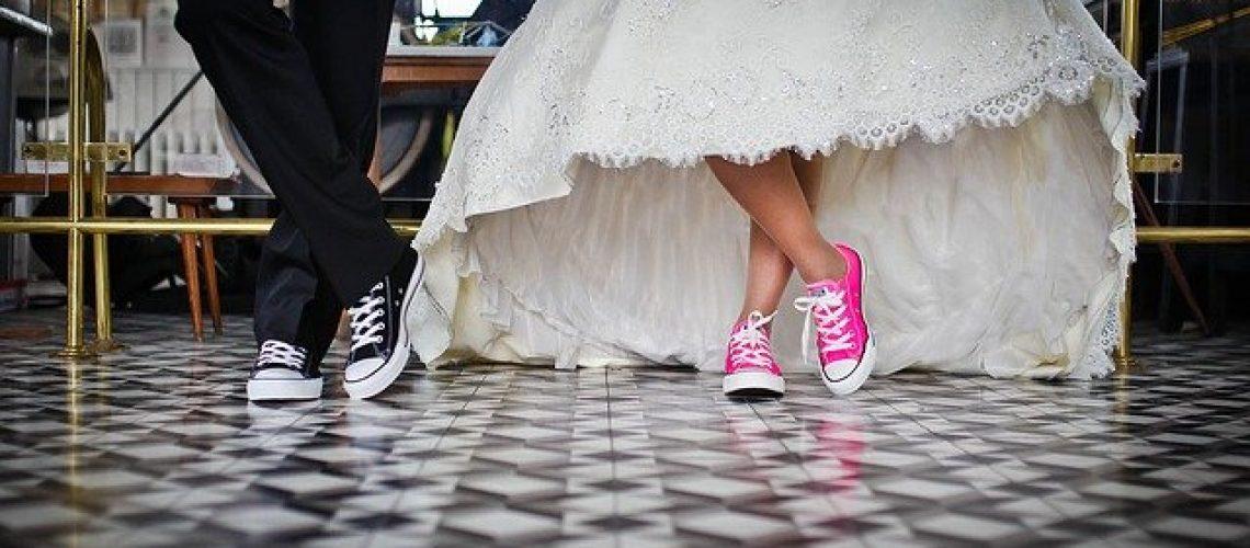 חתונות בזמן הקורונה