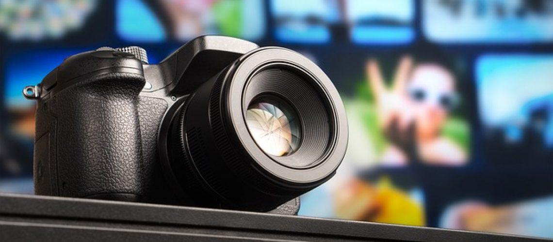 4 סיבות למה כדאי להזמין צלם מקצועי גם לאירועים קטנים