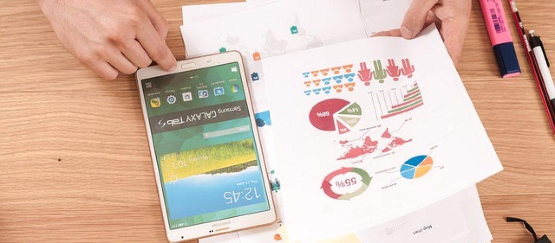 מחיר פיתוח אפליקציות